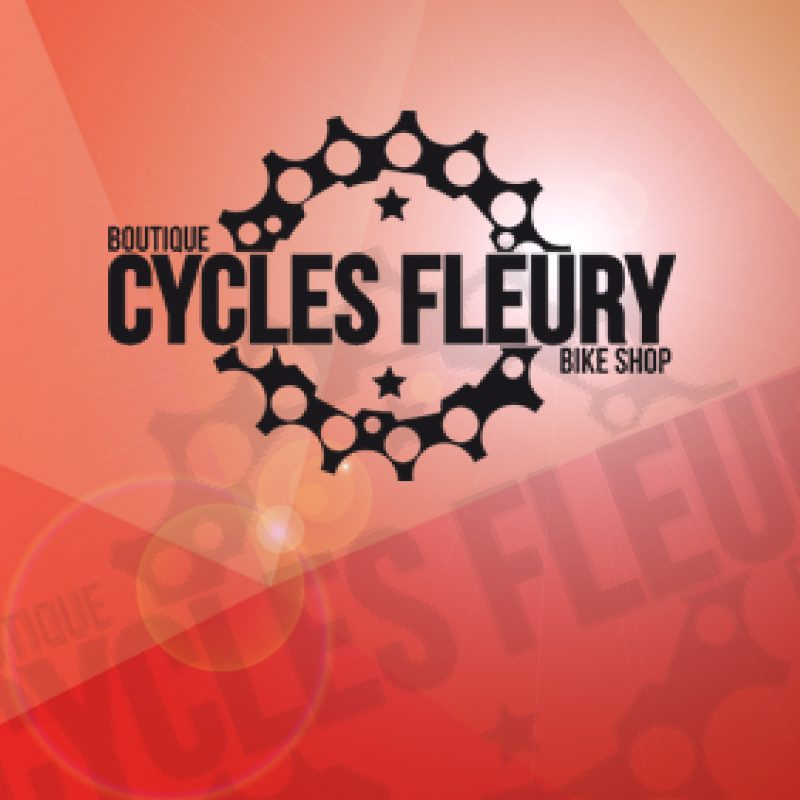 Cycle Fleury