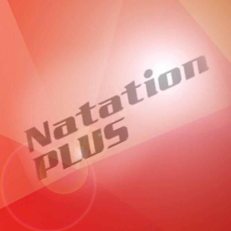 Natation Plus