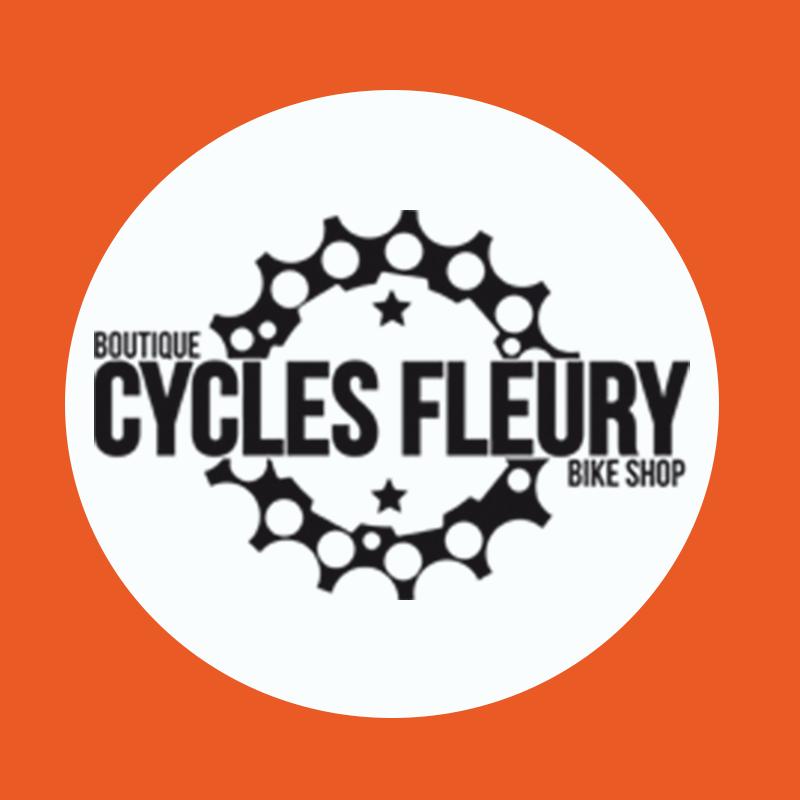 Cycle Fleury